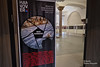 Photographic exhibition in the New Town Hall in Hanover (Mein Hannover) (I) (Abariltur) Tags: abariltur castellón spain nikond90 afsdxnikkor1024mmf3545ged hannover photographicexhibitionmeinhannover thenewtownhallinhanover neuesrathaus menschenohnewohnungfotografierenihrestadt homelesspeoplephotographingtheircity personassinviviendafotografíansuciudad citizensoffice hanover lowersaxony germany europe