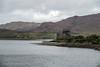 Eilean Donan Castle. Loch Duich, Scotland (Jose Antonio Abad) Tags: agua joséantonioabad highland paisaje kyle pública lago naturaleza reinounido escocia loch dornie gb