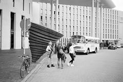 Freiburg (25/8) Tags: olympus xa kodak trix ilfotecddx