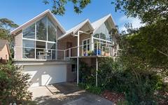 29 Illabunda Drive, Malua Bay NSW