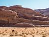 LR Jordan 2017-4171058 (hunbille) Tags: birgittejordan72017lr jordan wadi rum wadirum desert protected saabit area saabet wadisaabit south camel