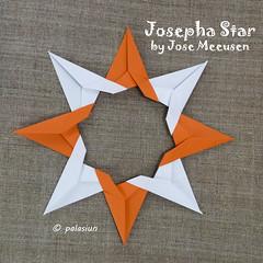 P71217-165720m (polelena24) Tags: origami christmas star modular