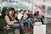 2017-12-20-smartagro_3O5A0087 (Open University Skolkovo) Tags: open opus university skolkovo openusk отус открытый университет сколково smartagro agro biotech bioinformatics technopark f1genomics genes genomics
