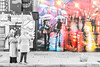 Camden Town II 36 (Yorch Seif) Tags: camdentown londres london streetphoto