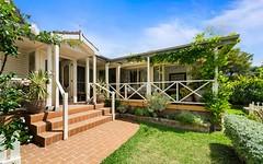 54 Girrawheen Avenue, Kiama NSW