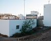 (Max Nathan) Tags: panasonicgf1 sunlight repetition billboard village goldenhour sunset elcotillo fuerteventura canaryislands spain