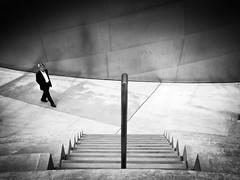 Central (Hans-Jörg Aleff) Tags: losangeles blackwhite central streetphotography california usa