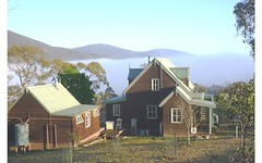 256 Baroona Road, Michelago NSW