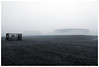 Vopak storage tanks. (Wilm!) Tags: vopak mist fog storage tanks europoort rotterdam harbour
