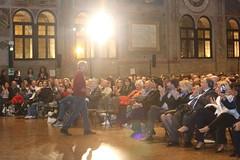 Fiera delle Parole 2017 Padova Roberto Vecchioni