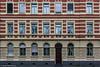 HWW - Windows Wednesday - Stadtrundgang Mainz - Fassade (J.Weyerhäuser) Tags: fischtor mainz fassade fenster windowswednesday