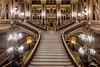 Opera Garnier (brenac photography) Tags: 1224mm europe brenac brenacphotography d810 france music nikon nikond810 opera operagarnier sigma paris ãžledefrance îledefrance