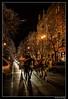 Praha - Prague_Pařížská ulice_Rue de Paris_Praha 1 - Staré město_Czechia (ferdahejl) Tags: prahaprague pařížskáulice ruedeparis praha1staréměsto czechia canoneos800d canondslr dslr nightphoto