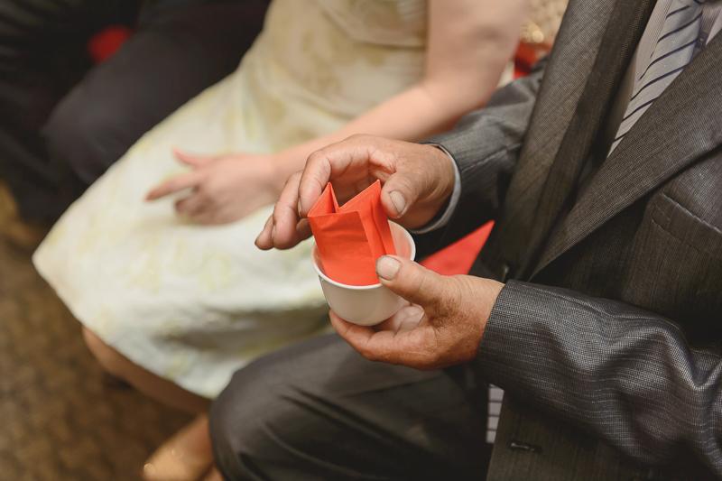 台北國賓婚宴,台北國賓婚攝,台北國賓,新祕靜怡,國賓飯店四香廳,花甲阿嬤,MSC_0012