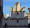 PRAGUE - STARE MESTO (3076) (eso2) Tags: prague staremesto oldtown