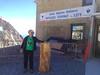 Giusy Bianchi (LOLI Back to the top) Tags: rifugiotorino montebianco mountblanc torinohut courmayeur italy