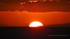 First Sunrise of 2018 (macprohawaii) Tags: honolulu hawaii diamondhead sunrise 2018 fujifilmfinepixhs10 sun