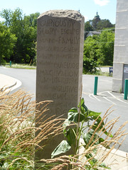 PublicLibraryArt07 (alicia.garbelman) Tags: antigonish novascotia canada publicart libraries signs