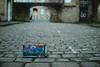 Happy New Year (distortoid) Tags: bradford westyorkshire uk distortoid sigma30mmf14 eos500d firework
