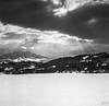 Et soudain le ciel se déchire (imaginamateur) Tags: 6x6 roissard neige montagne isère argentique trièves rolleiflex35