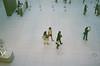 the amblers (ekonon) Tags: film nikonl35af2