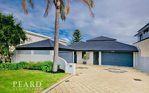 51 Princess Rd, Doubleview WA 6018
