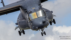 USAF CV-22 Osprey 0057 (william.spruyt) Tags: osprey cv22 usaf usa america uk fairford riat bell vtol boein