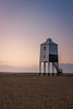 The Low Lighthouse (Rich Walker75) Tags: minimal lowlighthouse burnhamonsea lighthouse lighthouses beach beaches somerset sunset landscape landscapes landscapephotography landmark landmarks outdoor canon england efs1585mmisusm eos100d eos