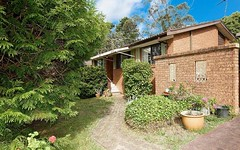 25 Minni-Ha-Ha Road, Katoomba NSW