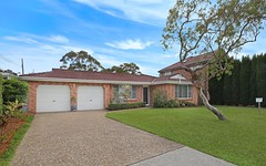 23 Mundakal Avenue, Kirrawee NSW