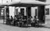Time for coffee (Steve Barowik) Tags: florence firenze fiorentina italy italia tuscany toscana nikond750 nikonafs28300f3556gedvr barowik stevebarowik sbofls26 holiday vacanza wine chianti arno pontevecchio uffizzi fullframe fx stendahlsyndrome d750 lovelycity unlimitedphotos wonderfulworld quantumentanglement unesco worldheritagesite city citta florentine