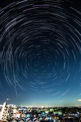ふたご座流星群 画像9