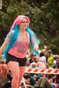2016-04-09 - Houston Art Car Parade -0702 (Shutterbug459) Tags: 2016 20160409 april artcarparade downtown events houston parade public saturday texas usa unitedstates anuhuac