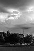 The rainy drive (dharder9475) Tags: 2017 car clouds cloudy driving expressway highspeed privpublic rain stoppedmotion weather