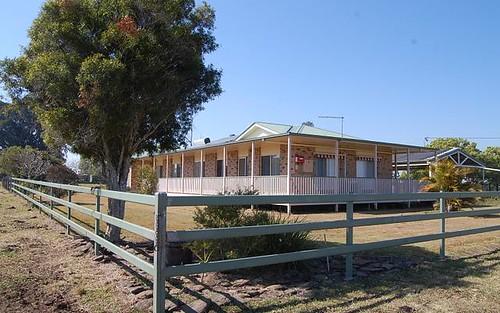 624 Fogwells Road, Casino NSW