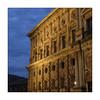 Granada (jlavila) Tags: palaciodecarlosv granada alhambra noviembre 2017