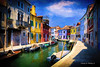 Digital Oil Sticks Painting of a Burano Canal by Charles W. Bailey, Jr. (Charles W. Bailey, Jr., Digital Artist) Tags: canal burano venetianlagoon provinceofvenice italy europe photoshop photomanipulation topaz topazlabs topazdejpeg topazrestyle topazclarity topazimpression alienskin alienskinsoftware alienskinexposure oilsticks oilpainting painting art fineart visualarts digitalart digitalartist charleswbaileyjr