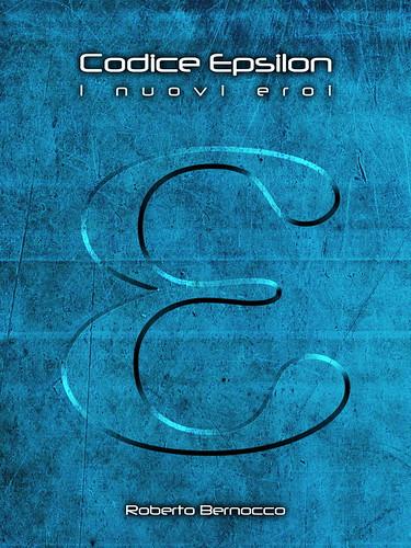 Codice Epsilon