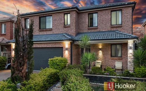 6/44B Rooty Hill Road South, Rooty Hill NSW