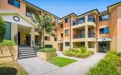 31/104 Glencoe Street, Sutherland NSW