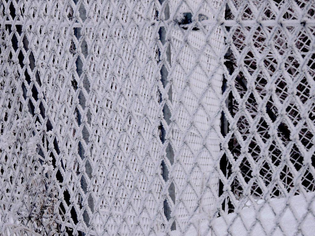 The World\'s newest photos of fence and wire - Flickr Hive Mind