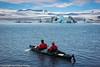 Iceland_Traffic-1 (Lothar Heller) Tags: gletscherflusslagune jökulsárlón lotharheller boat eis ice iceland island islandia jökusarlon lagune traffic