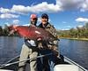 Idaho Big Game Hunting and Fishing 164