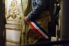 2017-11-22: Paris, Elysée, Réception en l'honneur de 1500 Maires de France (Elysée - Présidence de la République) Tags: réception maire commune ville mairedefrance elysée municipalité congrèsdesmaires