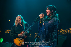 Gov't Mule and Ann Wilson - 2017 Xmas Jam (Asheville, NC) (David Simchock Photography) Tags: annwilson asheville christmasjam davidsimchock davidsimchockphotography frontrowfocus go4dindasproductinos govtmuleandannwilson habitatforhumanity hardheadmanagement nikon northcarolina uscellularcenter uscc warrenhaynes warrenhayneschristmasjam xmasjam avl avlent avlmusic band benefit concert event festival fundraiser image livemusic music musician performance photo photography
