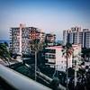 Alicante 👍 (thiban.k) Tags: 2016 throwback niceweather beautiful trip summer alicante spain