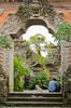 indonesia-106 (KikeG.S.) Tags: ubud bali indonesia gunung kawi temple