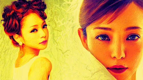 安室奈美恵 画像23