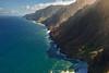 Na Pali Range (rajaramki) Tags: napalicoast helicopter aerialphotography kauai hawaii