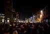 Nott de biso (lorenzog.) Tags: nottdebiso faenza festa manifestazione sagra fair romagna emiliaromagna italy italia nikon d700 2018